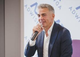 Dragoș Anastasiu: Am crezut că le știu pe toate și am plătit de multe ori...