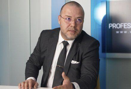 Florin Danescu, ARB: care au fost urmarile dezbaterilor agresive pe darea in plata. A iesit industria bancara mai puternica?