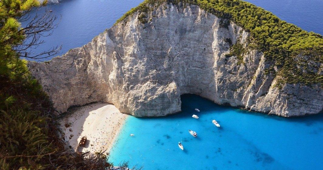 Ce trebuie să știi dacă mergi în Grecia cu avionul