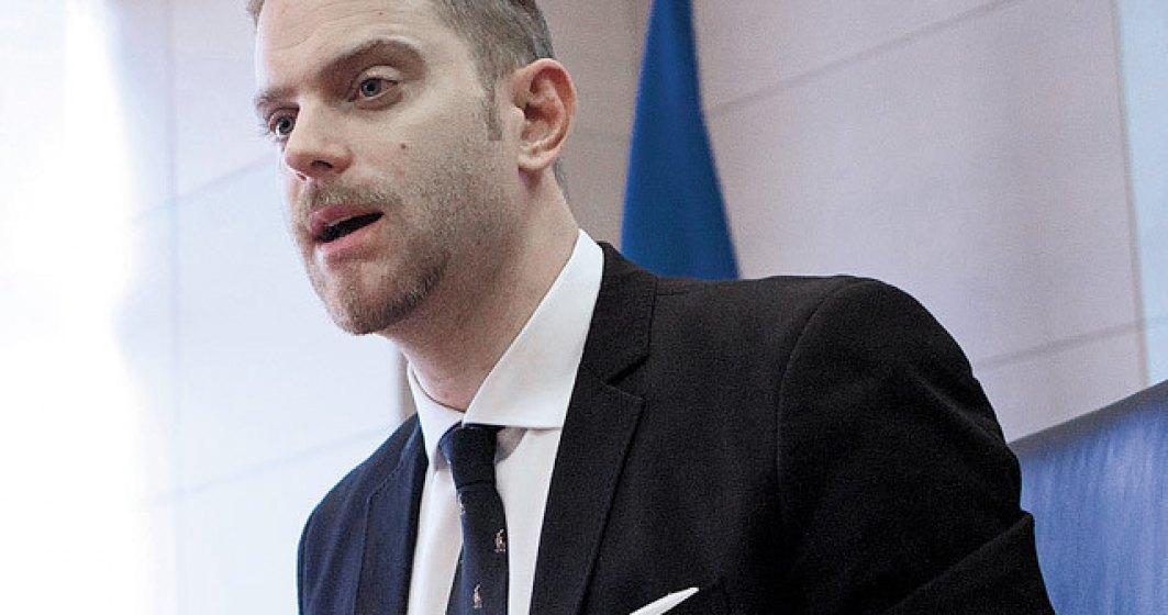 Presa din Israel: Ilan Laufer s-a nascut in Rishon LeZion, nu la Polizu