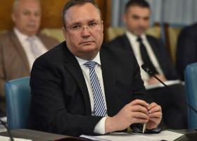 PNL îl propune pe Nicolae Ciucă pentru funcția de premier