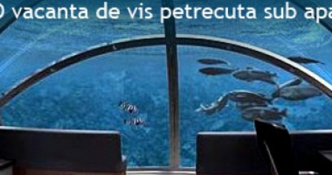 Pe urmele lui Jules Verne