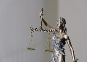 Reforma Justiției în România: Comisia Europeană cere măsuri concrete privind MCV