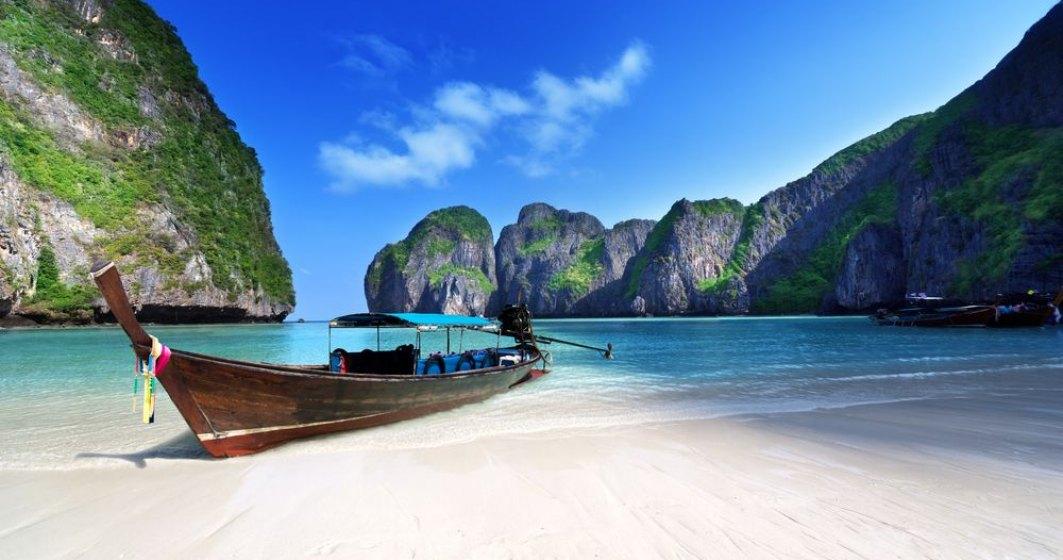 Turismul sustenabil si durabil, pe agenda UE. Care sunt noile provocari ale industriei