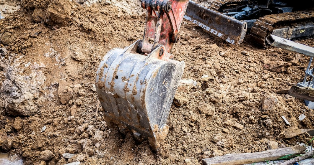 Primarul General someaza din nou constructorul de la Piata Sudului: Daca nu urgentati lucrarile, vom demara procedura de reziliere a contractului