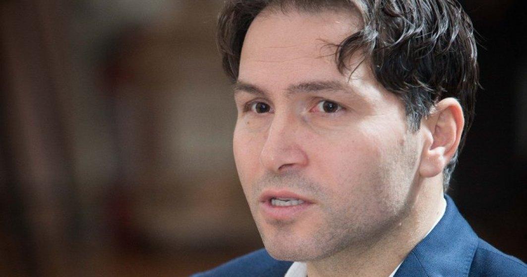 Dan Badin (Deloitte): Bugetul de stat este sub presiune! Cat de stabila poate fi taxarea in aceste conditii?