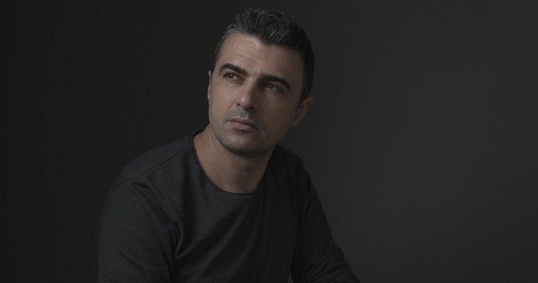 """Cornel Ilie, Vunk: """"Prea mainstream pentru underground si prea underground pentru mainstream"""""""
