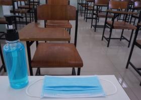 Surse HotNews.ro: Școlile vor putea fi închise începând de luni