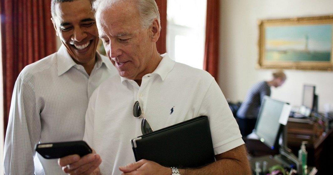 A început votul în Colegiul Electoral american pentru confirmarea lui Joe Biden ca preşedinte