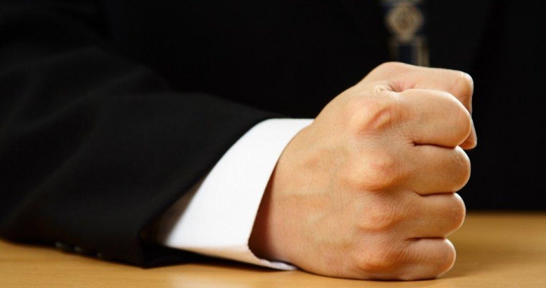 """Fondul Proprietatea: Un nou val de """"baieti destepti"""" vor ajunge sa controleze cele mai valoroase companii"""