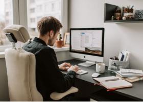 Siguranța la birou: 3 aspecte esențiale