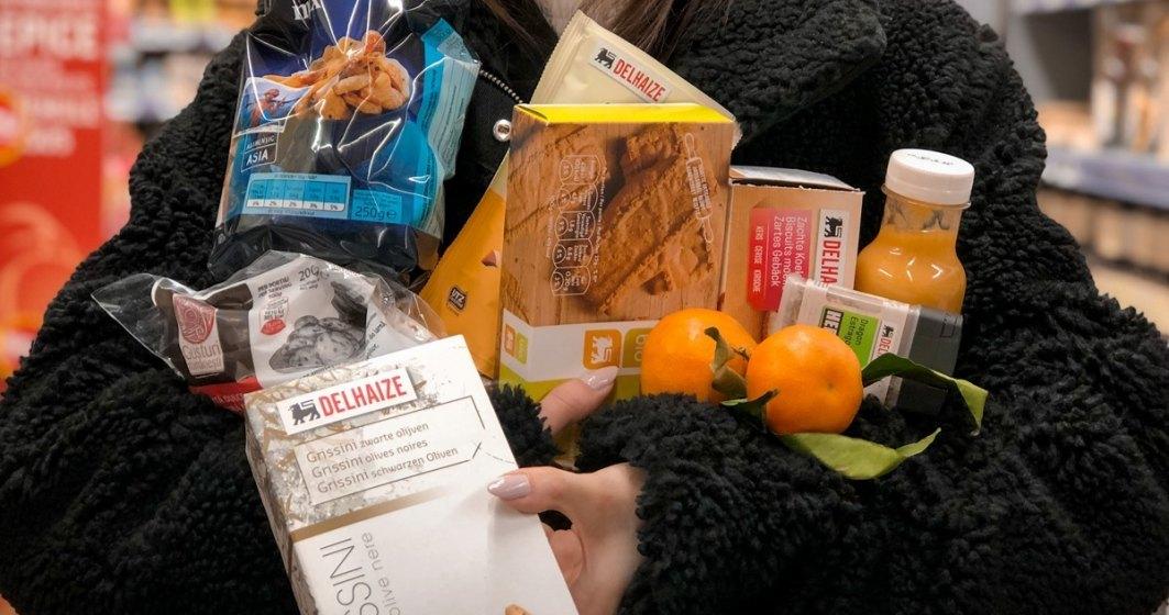Mega Image anunță noi măsuri: modifică programul magazinelor pentru a avea timp să le aprovizioneze și să le dezinfecteze