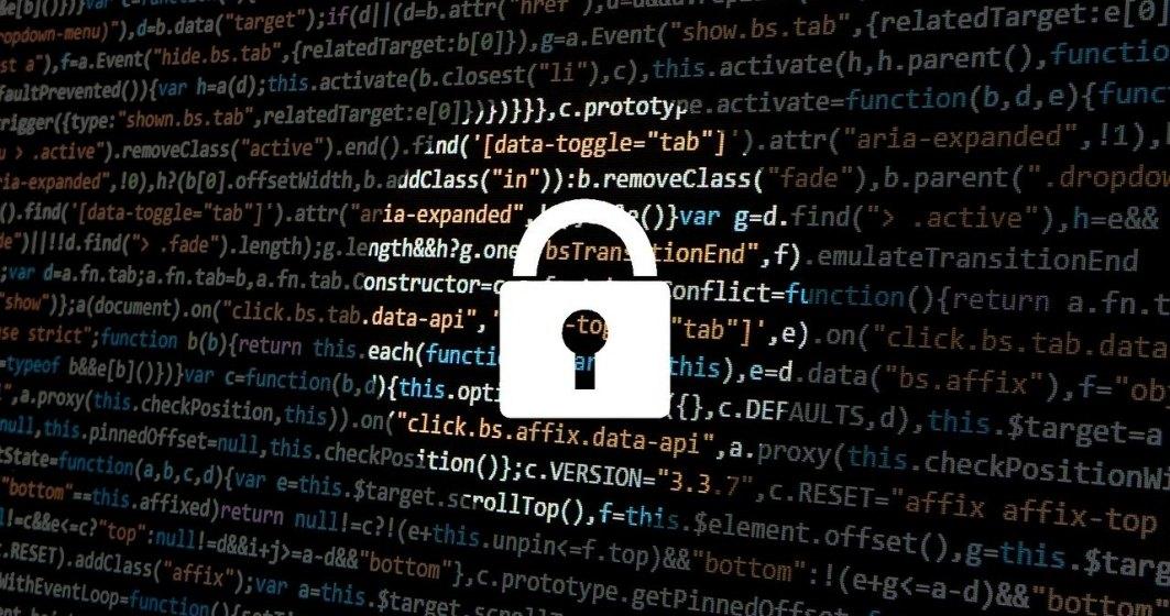 COVID-19 | Bitdefender va asigura SECURITATEA CIBERNETICĂ a tuturor unităților medicale