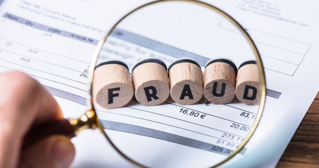 Sase tari din UE cer o autoritate europeana pentru combaterea spalarii de bani dupa mai multe scandaluri in care au fost implicate banci europene