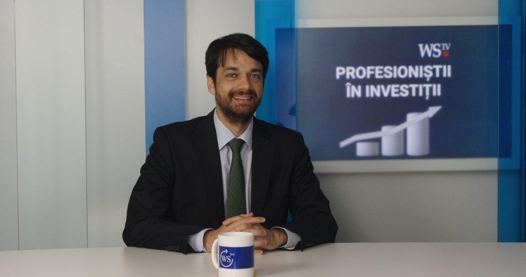 Manolescu, OTP AM: La câți bani se tipăresc, pe termen mediu-lung rămân optimist