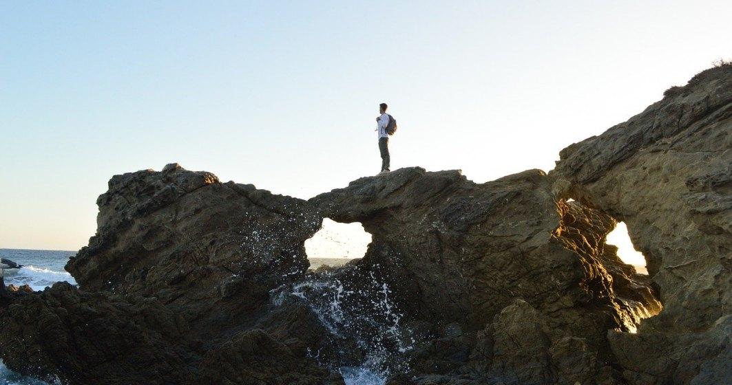 Foto  Vacante pentru aventurieri: Top 5 destinatii ecoturistice