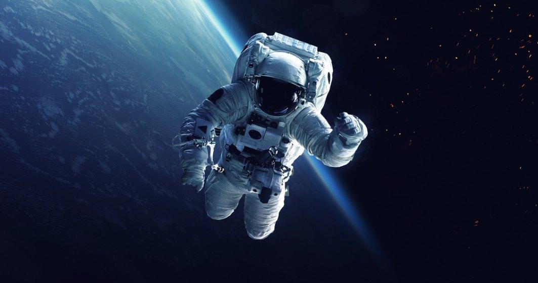 NASA cauta astronauti pentru misiuni pe Luna si pe Marte. Acestea sunt conditiile de angajare