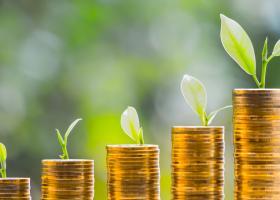 BCR lansează obligațiuni verzi de 500 de milioane de lei