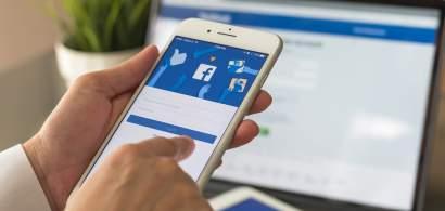 Decizie ICCJ: Cei care deschid un cont de Facebook cu altă identitate fac...