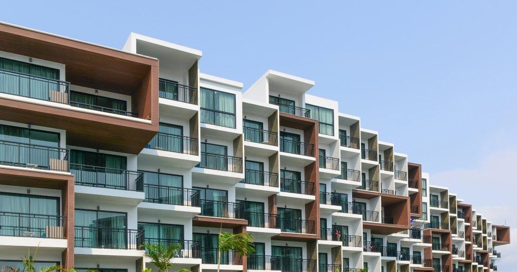 Vesti bune pentru cumparatorii aflati in cautare de apartamente: 2018, anul livrari record de locuinte noi in Bucuresti si Ilfov