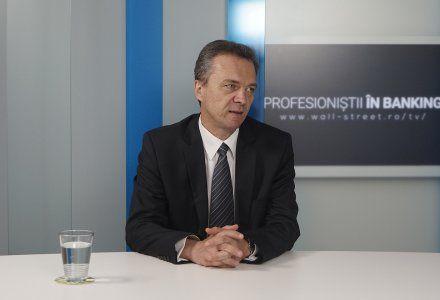 Radu Craciun, BCR Pensii: o doza scurta, dar foarte utila de educatie financiara despre pensii. Tu te-ai gandit pe ce venituri te vei baza la pensie?