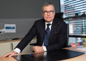 Brent Valmar, Porsche România: Vrem ca una din zece mașini livrate să fie...