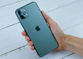 Raport Amnesty Internațional| Telefoanele iPhone pot fi spionate: atacatorii...