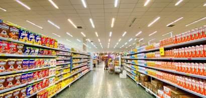 TOP cei mai mari angajatori din retail: supermarketurile au angajat anul...