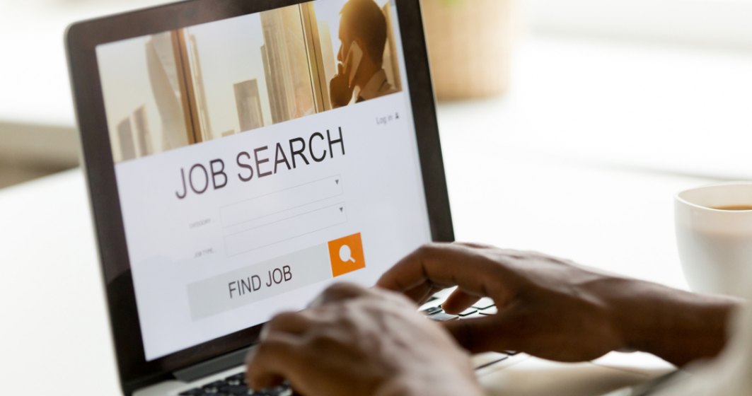 """Devine disperată situația în piața muncii? Candidații """"vânează"""" joburi care sunt sub nivelul lor de experiență"""