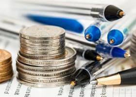 Deficitul bugetar a crescut simțitor în iunie față de luna mai