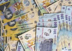 AEP a livrat către partidele politice subvenții de 38,7 milioane de lei