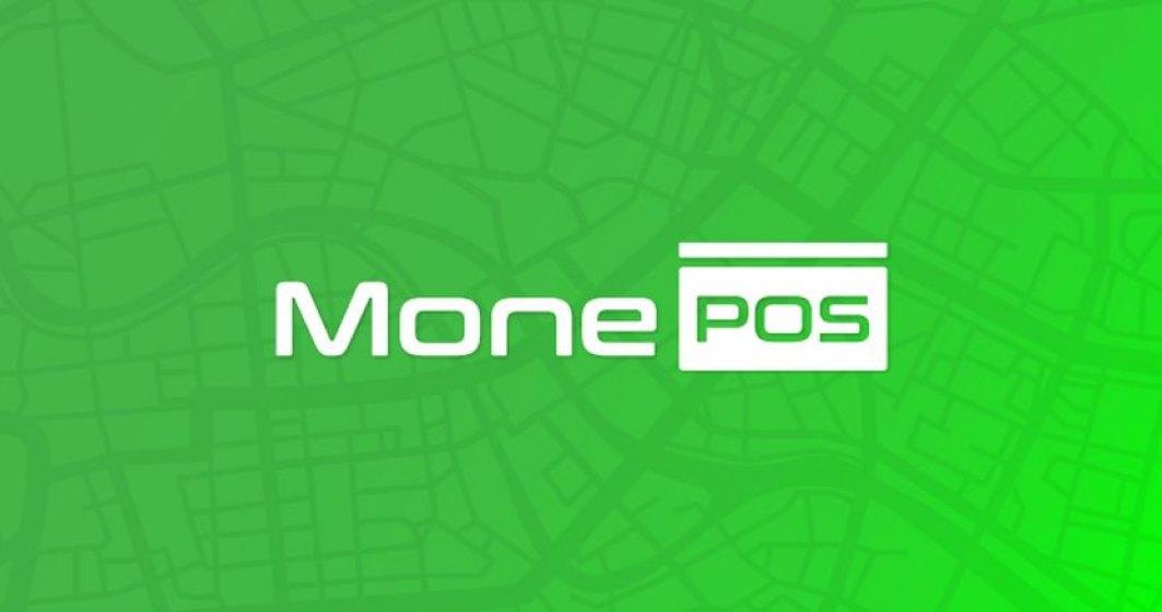 Soluția de plată contactless MonePOS a AROBS devine 100% verde, nemaifiind necesară listarea chitanțelor și a bonurilor fiscale