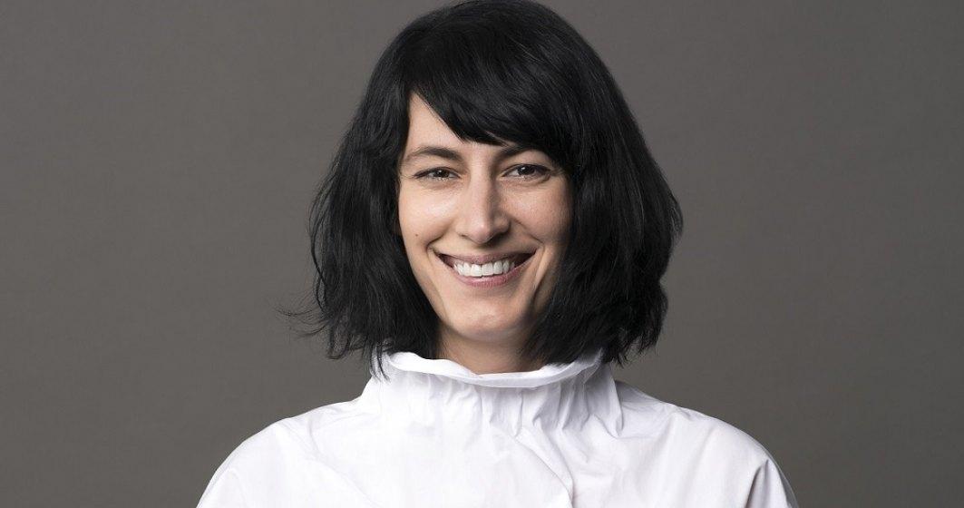 Delia Rotaru, VP People & Organisation eMAG: Din toamnă le dăm angajaților posibilitatea să aleagă stilul de lucru potrivit pentru ei