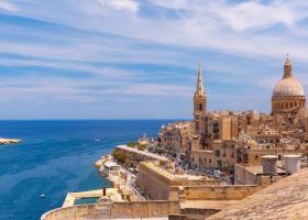 Malta a inclus România în zona roșie. De ce acte este nevoie pentru a intra...