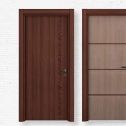 Special Doors - calitate in...