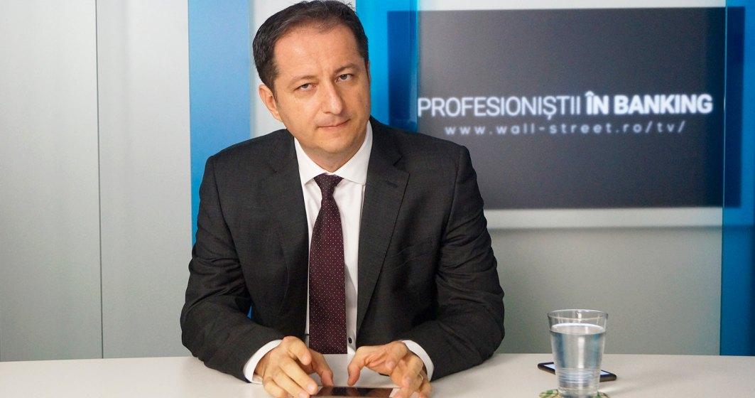 Dan Armeanu, ASF: Puterea de cumparare a romanilor a crescut, in ultimii trei ani, cu 25%