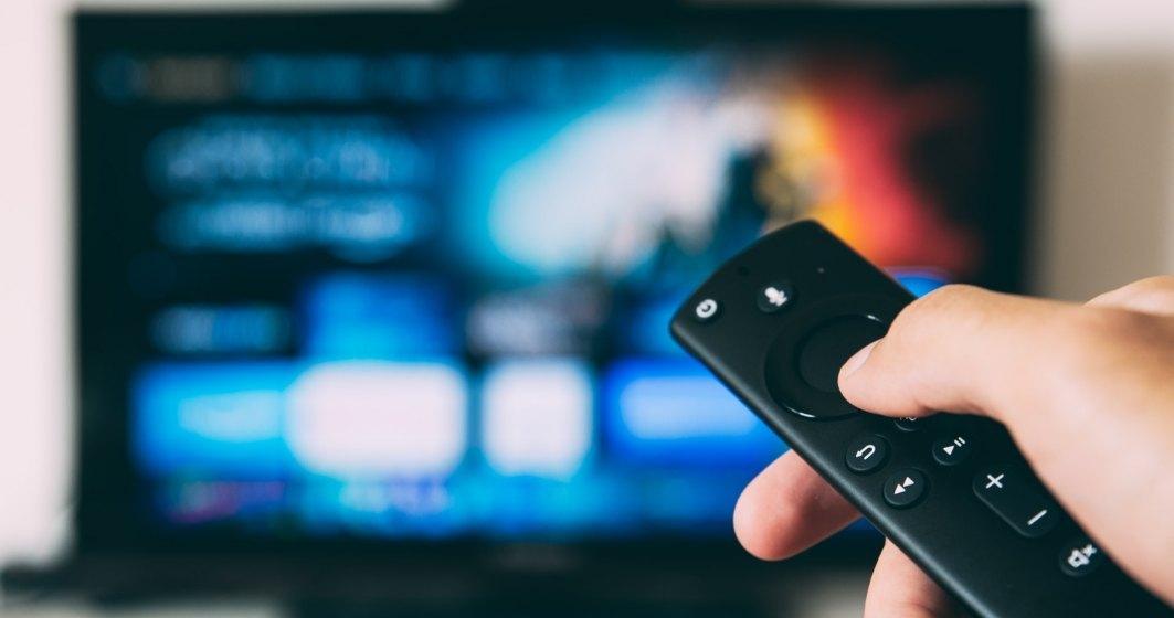 Top 10 lansări de filme și seriale pe Netflix în luna mai