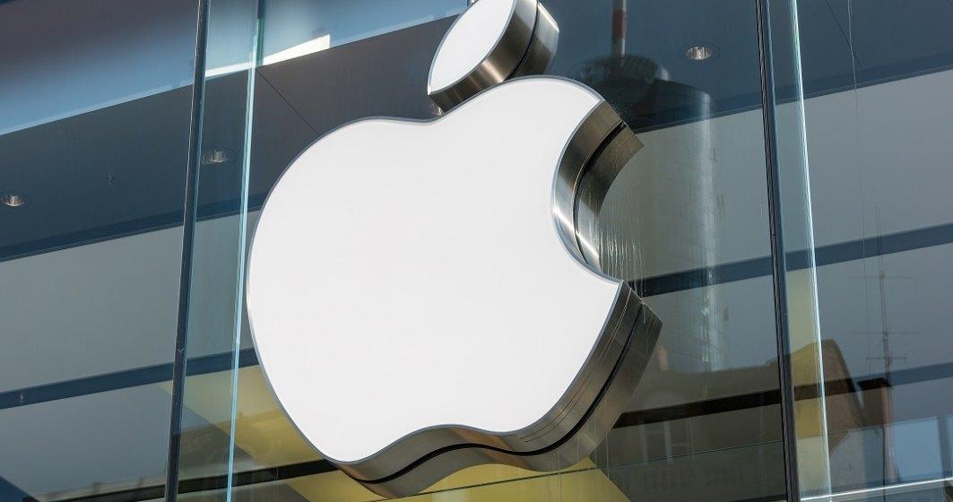 Apple a retras o aplicație electorală anti-Kremiln, după ce au primit amenințări cu arestări