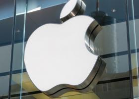 Apple a retras o aplicație electorală anti-Kremiln, după ce au primit...