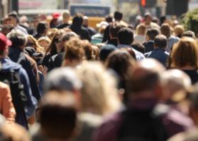 Eurobarometru: Care sunt principalele probleme văzute de români