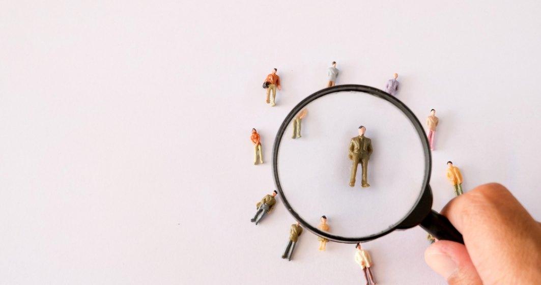 Mihai Cepoi, SAP: A deveni atractiv este cheia catre succesul oricarui recrutor