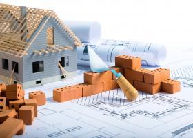 VIDEO | Cât de îngrijorătoare este scumpirea materialelor de construcții