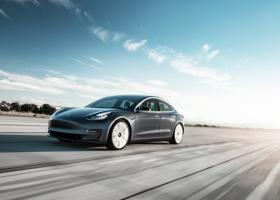 Livrări RECORD la Tesla: compania lui Musk depășește veniturile estimate