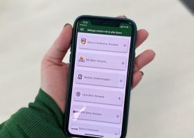 Clienții BT, ING și Raiffeisen vor putea iniția plăți din aplicația mobilă a...