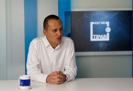 Cojocaru, Samsung: Piata de telefoane premium, o treime din vanzari