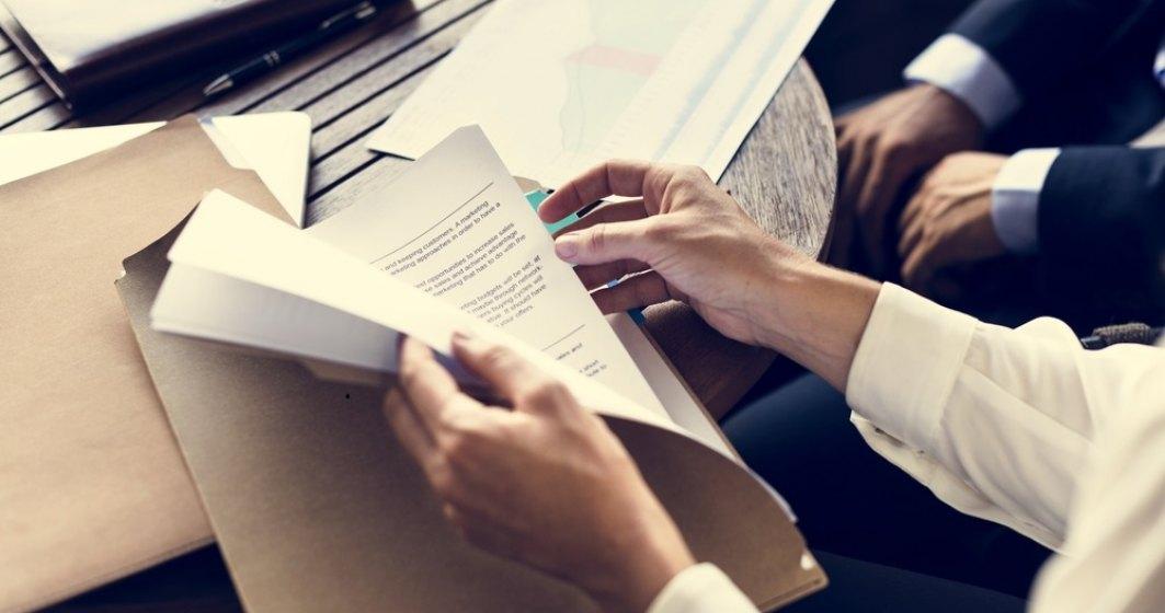 ASF le recomanda companiilor de pe bursă să evalueze efectele coronavirus