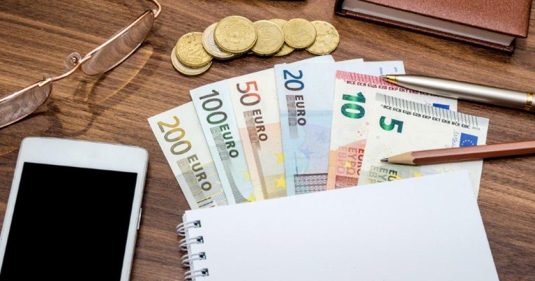 ALDE vrea sa interzica operatorilor de telefonie mobila sa afiseze preturile in euro