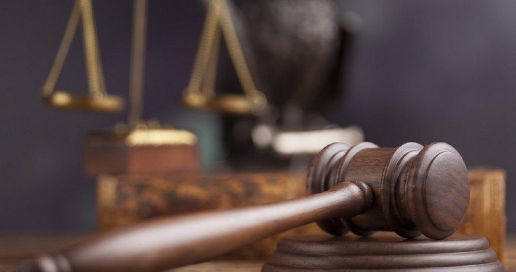 Judecatorii cer Guvernului sa NU adopte OUG pentru amnistie si gratiere
