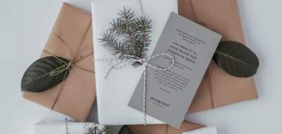 Totul despre cadouri personalizate: de la huse telefon la cutii de vin...