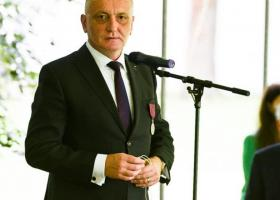 Sorin Cîmpeanu: Educația românească va primi 4 miliarde prin Planul de...